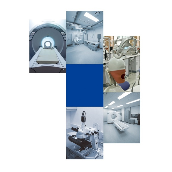 内蒙古医科大学采购教学科研仪器设备采购